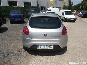 Fiat Bravo - imagine 2