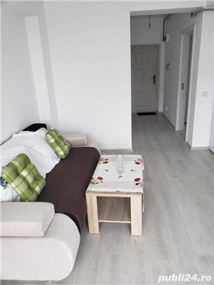 Vanzare apartament 3 camere Militari Chiajna - imagine 3