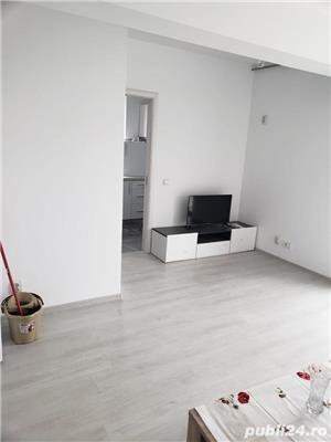 Vanzare apartament 3 camere Militari Chiajna - imagine 6