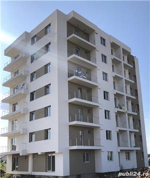 Vanzare apartament 3 camere Militari Chiajna - imagine 2