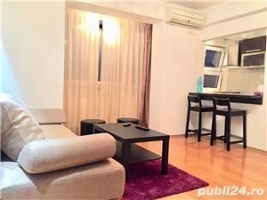 Apartament de LUX l Cismigiu - Calea Victoriei - imagine 6