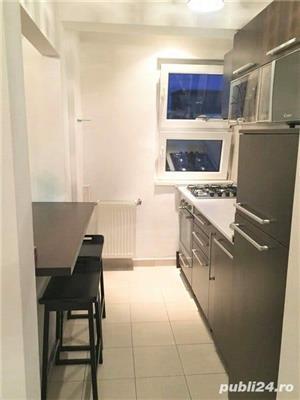 Apartament de LUX l Cismigiu - Calea Victoriei - imagine 8
