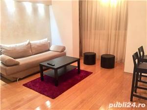 Apartament de LUX l Cismigiu - Calea Victoriei - imagine 5