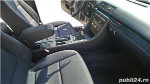 Audi A4 B6, 199.000 km, vand/schimb - imagine 10