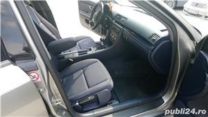 Audi A4 B6, 199.000 km, vand/schimb - imagine 9
