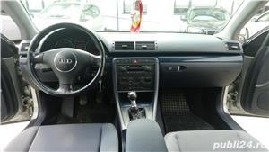 Audi A4 B6, 199.000 km, vand/schimb - imagine 11