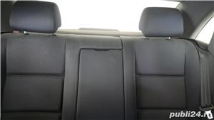 Audi A4 B6, 199.000 km, vand/schimb - imagine 15