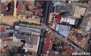 De inchiriat spatiu comercial in Centru Vechi, imobil nou - Imobil Selari 5 - Direct Proprietar - imagine 10