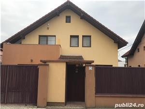 Casa de vanzare in Dumbravita, Timis - imagine 12