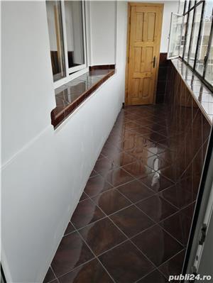 Inchiriez apartament 2 camere, mobilat si utilat – 5 min FSEGA, 450 EUR - imagine 3