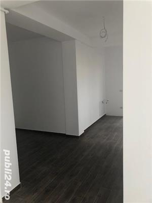 Apartament cu 3 camere in vila - imagine 5