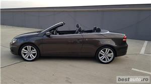 Vw Eos - imagine 9