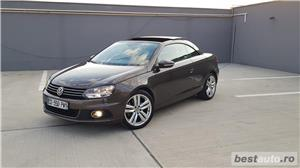 Vw Eos - imagine 2