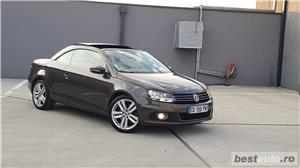 Vw Eos - imagine 8