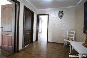Vila de vanzare Iasi Valea Adanca - imagine 9