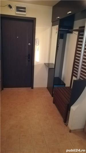 Apartament 3 camere decomandat Crangasi - imagine 8