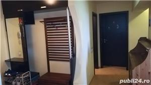 Apartament 3 camere decomandat Crangasi - imagine 7