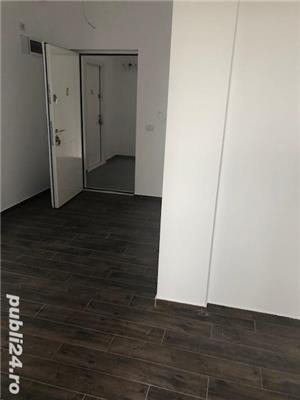 Apartamente cu 2 si 3 camere in vila P+1 - imagine 4