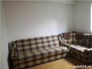 Exclusivitate casă de vânzare Navodari  - imagine 4