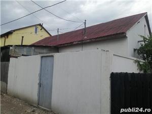 Exclusivitate casă de vânzare Navodari  - imagine 7
