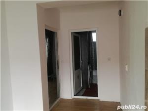 Exclusivitate casă de vânzare Navodari  - imagine 5