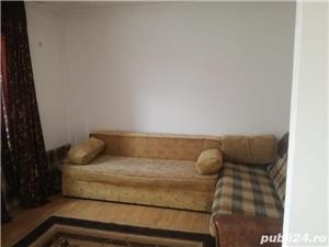 Exclusivitate casă de vânzare Navodari  - imagine 6
