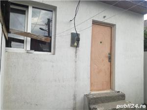 Exclusivitate casă de vânzare Navodari  - imagine 10
