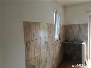 Exclusivitate casă de vânzare Navodari  - imagine 9