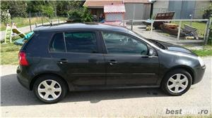 Vw Golf 5 Sportline Edition - imagine 6