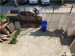 Berceni Apartament 3 Camere In Vila Cu CURTE SI Loc De Parcare 5 Minute Metrou - imagine 10
