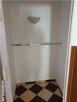 Berceni Apartament 3 Camere In Vila Cu CURTE SI Loc De Parcare 5 Minute Metrou - imagine 11
