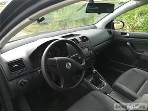 Vw Golf 5 Sportline Edition - imagine 7