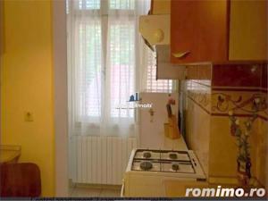 Polona, apartament 2 camere dec, renovat, mobilat, utilat - imagine 4