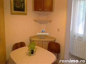 Polona, apartament 2 camere dec, renovat, mobilat, utilat - imagine 3