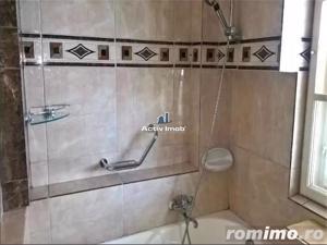 Polona, apartament 2 camere dec, renovat, mobilat, utilat - imagine 5