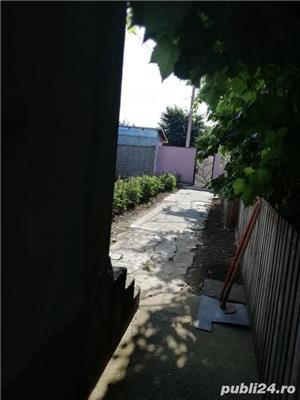 Vand Casa + Teren - imagine 6