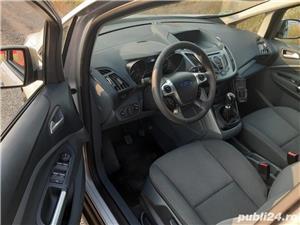 Ford Grand C-Max 1.6 TDCI -2012  - imagine 14