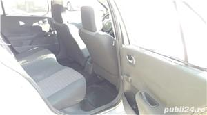 Renault Megane 2 Facelift - imagine 5