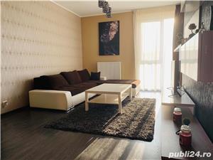 Apartament Ared - regim hotelier (2 camere) - imagine 3