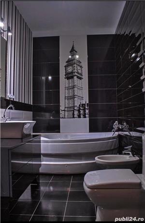 Apartament Ared - regim hotelier (2 camere) - imagine 9