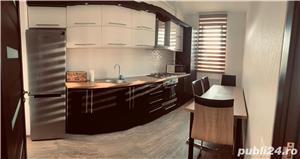 Apartament Ared - regim hotelier (2 camere) - imagine 8