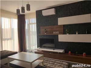 Apartament Ared - regim hotelier (2 camere) - imagine 2