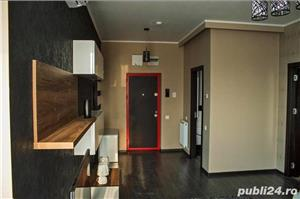 Apartament Ared - regim hotelier (2 camere) - imagine 4