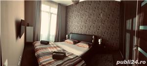 Apartament Ared - regim hotelier (2 camere) - imagine 5