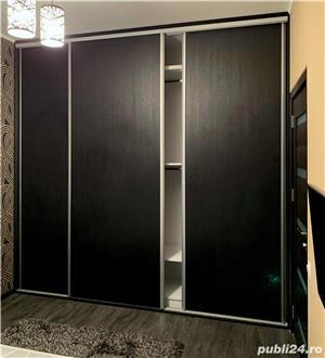 Apartament Ared - regim hotelier (2 camere) - imagine 6