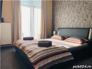 Apartament Ared - regim hotelier (2 camere) - imagine 7