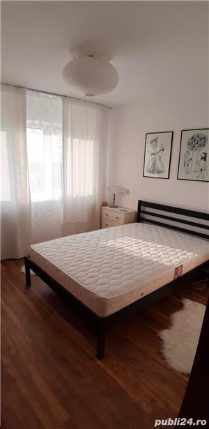 vanzare 3 camere Bd.Alex.Obregia, stradal - imagine 3