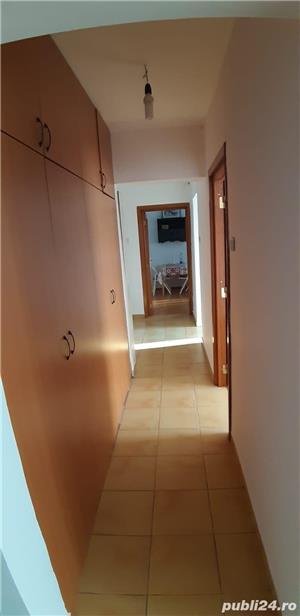 vanzare 3 camere Bd.Alex.Obregia, stradal - imagine 7