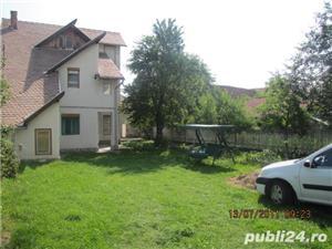 vila de munte - imagine 2