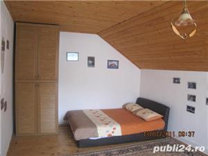 vila de munte - imagine 11